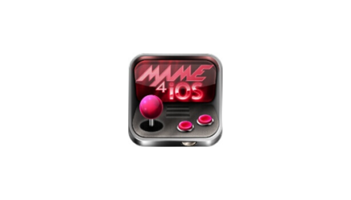 Download Mame4ios IPA for iPhone, iPod, and iPad | IPA Library