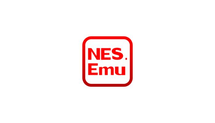 NES.emu-IPA
