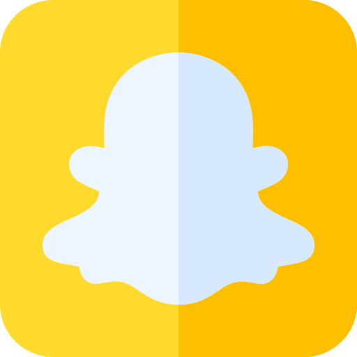 Download Snapchat Ipa For Iphone Ipod And Ipad Ipa Library