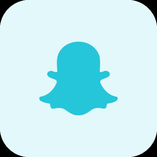 Snapchat-SCOthman