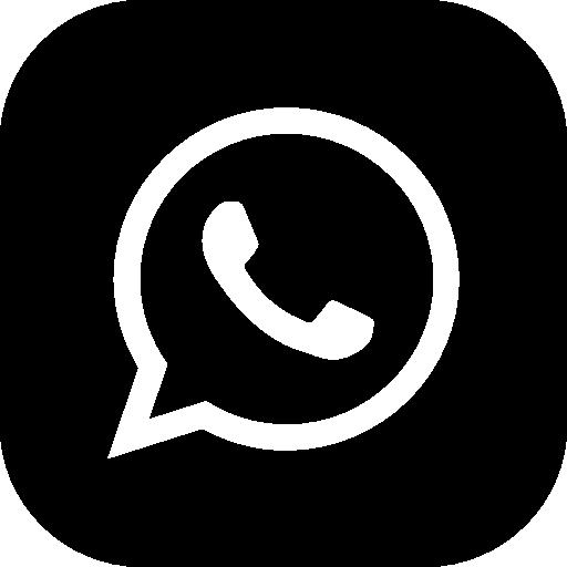 WhatsApp-Plus-Plus