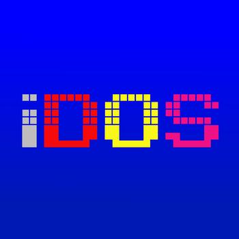 iDos-2