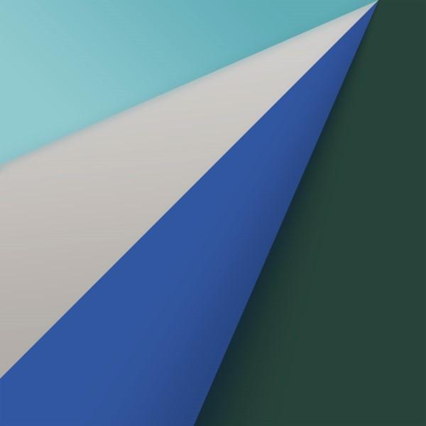 macOS-Big-Sur-Wallpapers-1