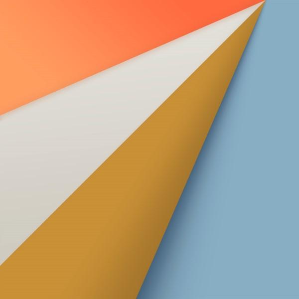 macOS-Big-Sur-Wallpapers-3