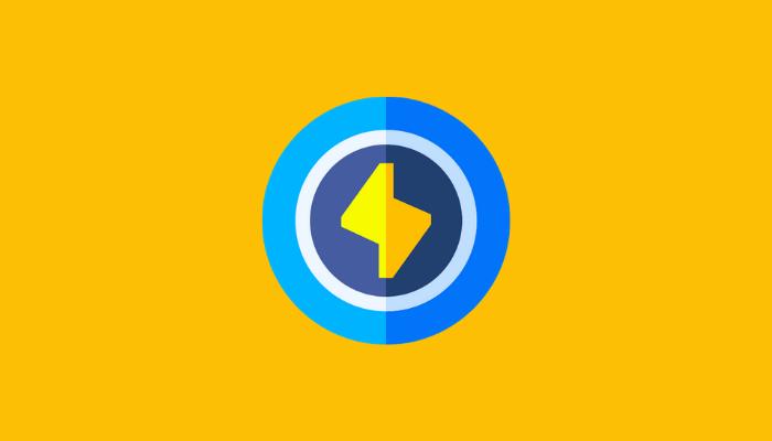Asus-Zenfone-Flash-Tool-Download