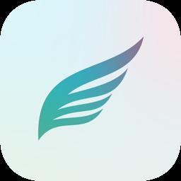 Chimera-Jailbreak-for-iOS-12