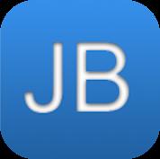EtasonJB-Jailbreak-for-iOS-8