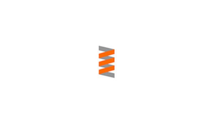 H3lix-Jailbreak-for-iOS-10.0.1-10.3.4-IPA