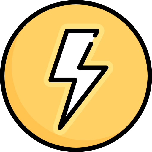LG-Flash-Tool