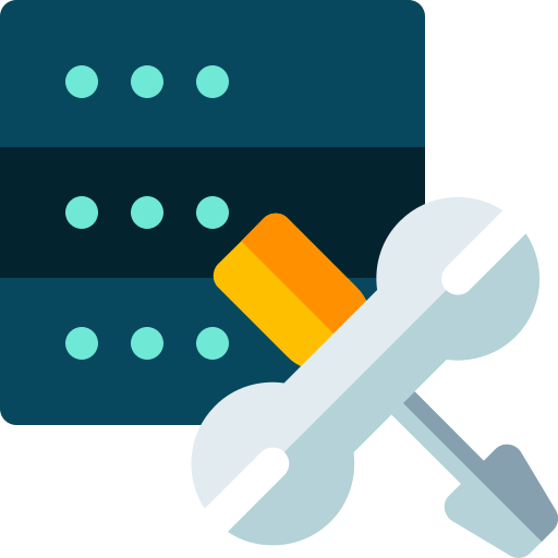 Manufacturing-Flash-Tool