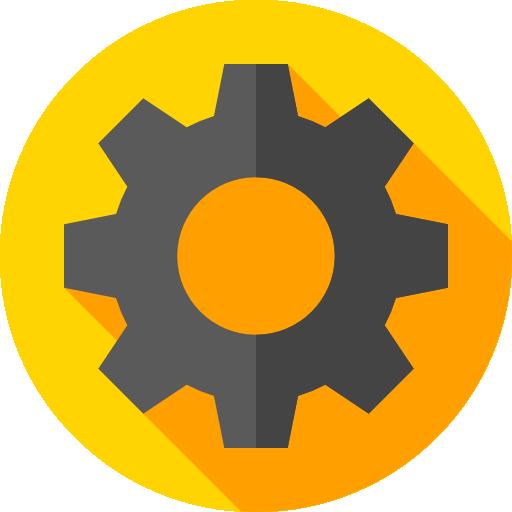 Ontim-Marvell-MultiDL-Tool