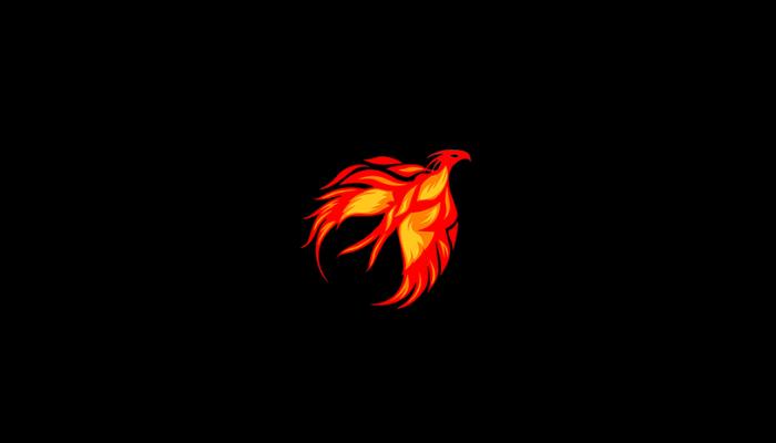 Phoenix-Jailbreak-IPA