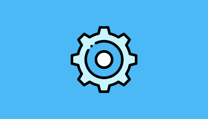 QFlash-Tool-Download