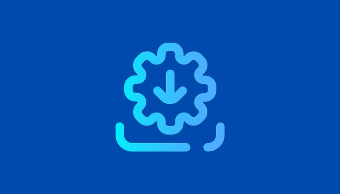 QGDP-Tool-Download