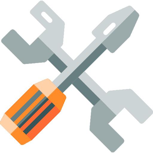 Qcom-EMCP-Multi-Port-Software-Upgrade-Tool