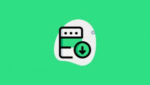 QcomDloader-Tool-Download