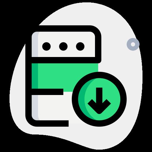 QcomDloader-Tool