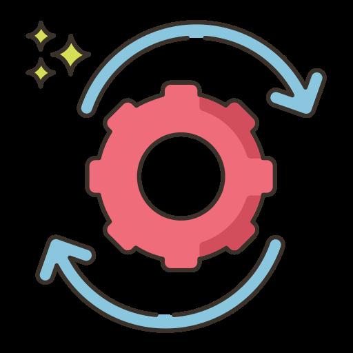 Qualcomm-Fastboot-Upgrade-C-Tool