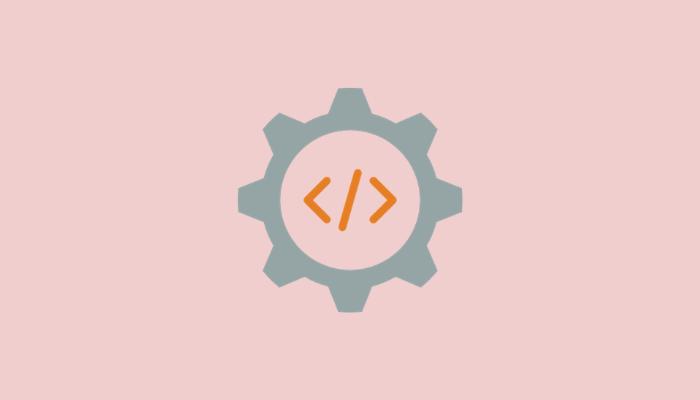 RDA-IMEI-Tool-Download