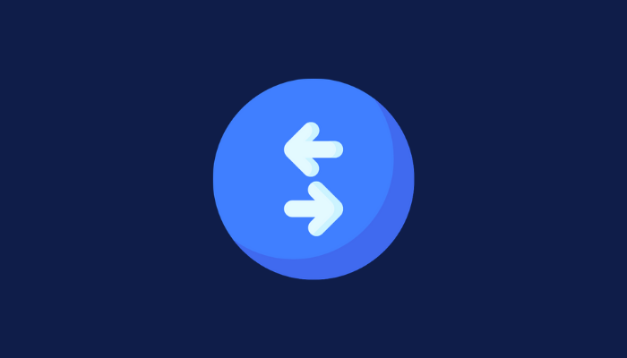 Samsung-SideSync-download