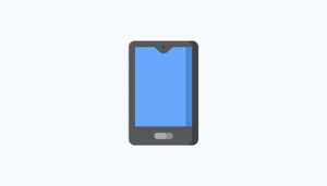 Sony-Mobile-Flasher-Download