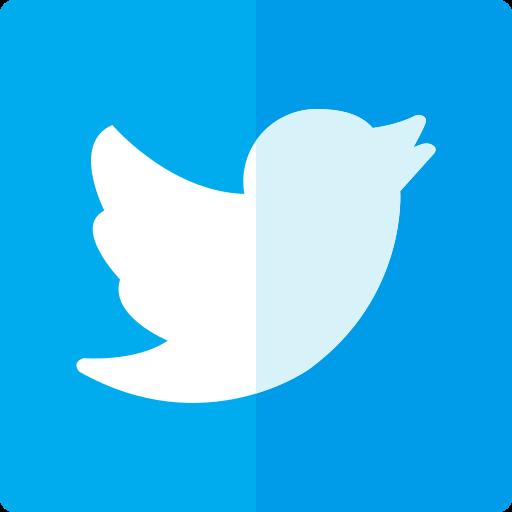Twitter-Owl