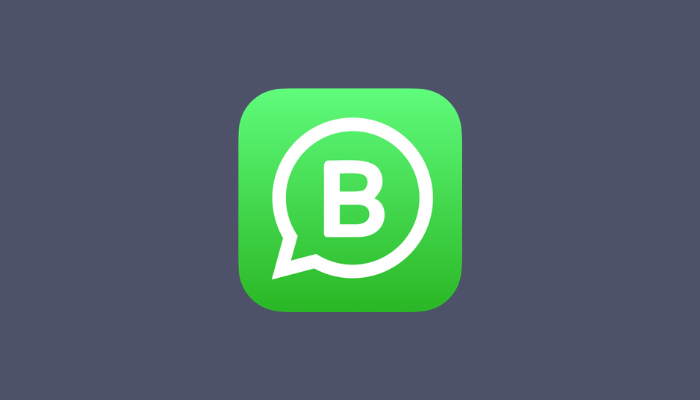 Watusi-for-WhatsApp-Business-IPA