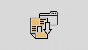 WiseLink-Tool-Download
