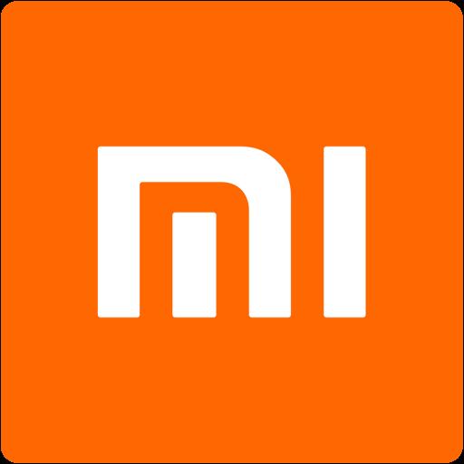 Xiaomi-Mi-Unlock-Tool