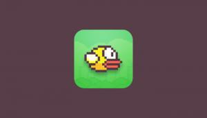flappybird-IPA