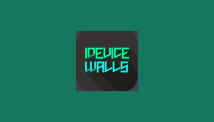 idevicewalls-IPA