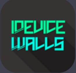 idevicewalls