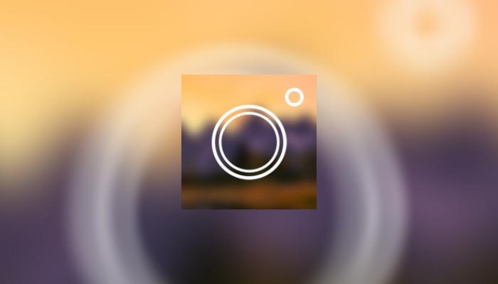 screen-grab-IPA