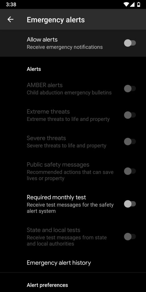 turn-off-amber-alerts-emergency-broadcasts-android-3
