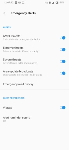 turn-off-amber-alerts-emergency-broadcasts-android-4