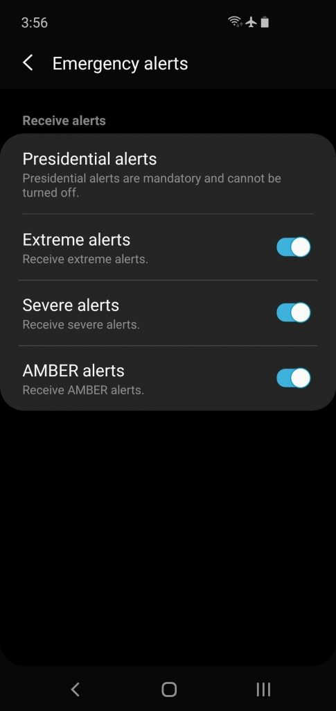 turn-off-amber-alerts-emergency-broadcasts-android-8