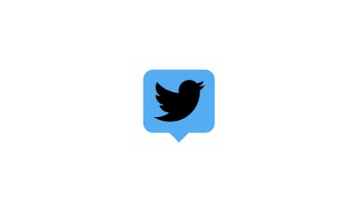 tweetdeck-IPA