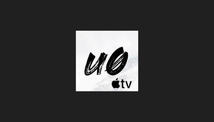 unc0ver-jailbreak-for-tvOS-IPA
