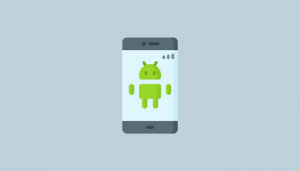 Android-Rooting-Software-1