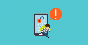 How To Find And Remove Hidden Spyware On Android
