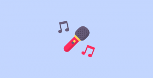 Top 6 Free Karaoke Apps For Android