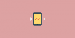 Remove And Block Ads In All Android Apps Without Root