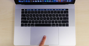 What To Do If Trackpad Is Not Working On Macos