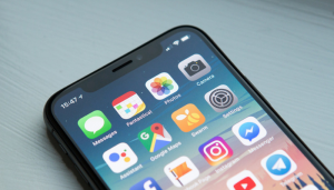 How To Find Missing Apps On Iphone Or Ipad