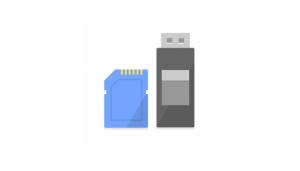 Create Bootable Usb On Chrome