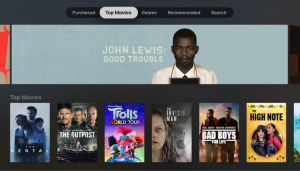 How To Rent Movies On Itunes And Watch Them Offline On My Iphone Or Ipad?