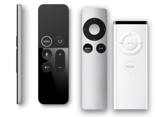 Anleitung zum Beheben eines Problems mit der nicht funktionierenden Apple Tv-Fernbedienung