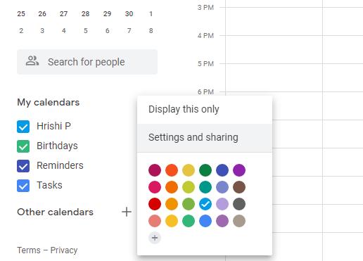 Синхронизируется ли Notion с календарем Google?