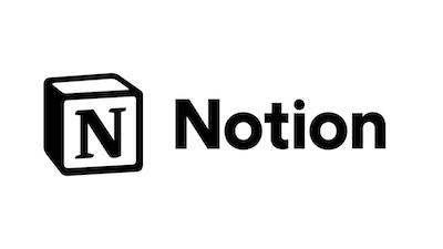 Notion Vs Onenote: Ist Notion besser als Onenote?