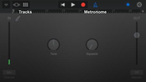Установите собственные рингтоны на Iphone без компьютера и Itunes